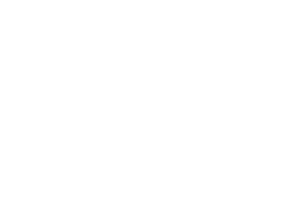 RACP Fellowship